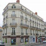 renau-raphael-ravalement-facade-31-rue-de-strasbourg-nantes