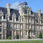 restauration-chateau-de-la-turmeliere-architecte-raphael-renau