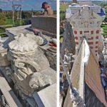 renovation-toiture-chateau-de-la-turmeliere-architecte-raphael-renau