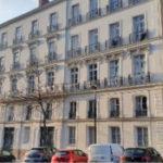 etat-facade-2-rue-maurice-sibille-apres-ravalement-facade-par-sorenov