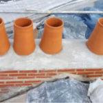 etat-apres-renovation-souche-cheminee-2-rue-maurice-sibille-realisee-par-sorenov