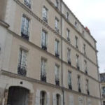 ravalement-facade-rue-colbert-nantes-sorenov-taille-de-pierre-maconnerie
