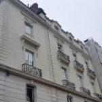 ravalement-facade-aristide-briand-nantes-realisee-par-sorenov