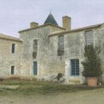 remplacement-menuiseries-exterieures-a-l-ancienne-chateau-de-la-chevalerie-sainte-gemme-la-plaine-entreprise-mesnard-alain-menuisier