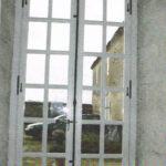 creation-fenetres-a-l-ancienne-chateau-de-la-chevalerie-sainte-gemme-la-plaine-entreprise-mesnard-alain-menuisier