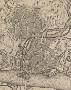 detail-nantes-plan-de-fer-de-1716-gallica-bnf