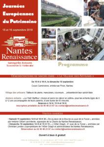 programme-nantes-renaissance-journees-europeennes-du-patrimoine-nantes