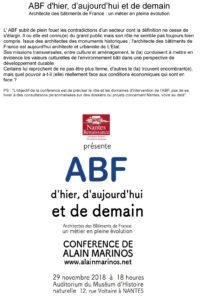 conference-nantes-renaissance-abf-d-hier-d-aujourd-hui-et-de-demain
