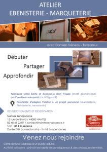 flyer-atelier-menuiserie-ebenisterie-nantes-renaissance