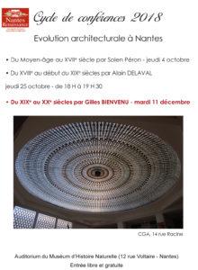 conference-de-nantes renaissance-evolution-architecturale-a-nantes-du-19-eme-au-20-eme-siecles