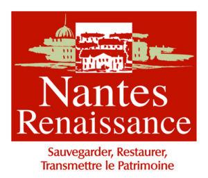 logo nantes renaissance