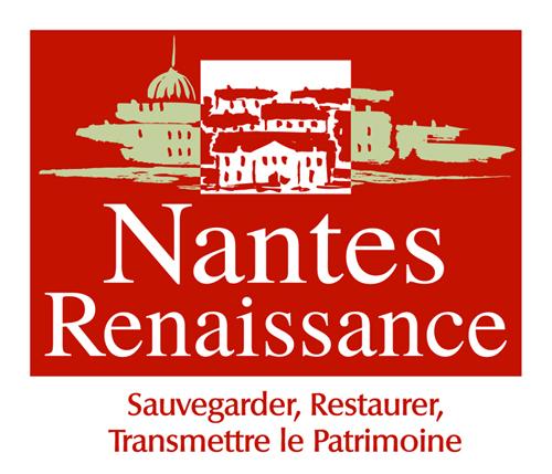 logo-nantes-renaissance