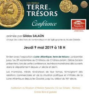 conference-2019-terre-de-tresors-en-loire-atlantique-par-gildas-salaun