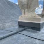 guesneau-couverture-restauration-toiture-palais-de-la-bourse-place-de-la-bourse-nantes-socles-statues
