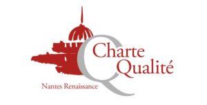 logo-charte-qualité-charte-des-bonnes-pratiques-de-restauration-du-bati-ancien-a-nantes