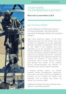 conference-de-nantes-renaissance-sur-jules-verne-un-patrimoine-nantais-?-novembre-2019