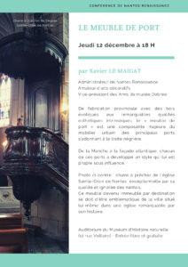 conference-nantes-renaissance-meuble-de-port-decembre-2019