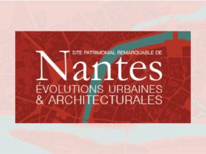 banderole-livre-site-patrimonial-remarquable-de-nantes-evolutions-urbaines-et-architecturales-2019