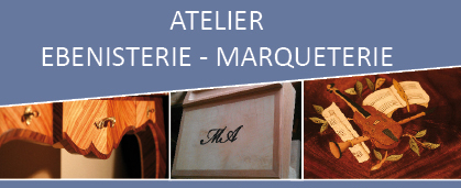 atelier-ebenisterie-menuiserie-marqueterie