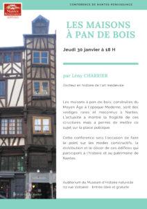 conference-pan-de-bois-a-nantes-janvier-2020