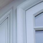 remise-en-etat-acheve-fenêtre-plein-cintre-menuiserie-8-allee-turenne-a-nantes-par-l-entreprise-lebeaupin