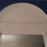 decors-porte-chateau-du-mazeau-realise-par-profil-staff