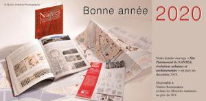 carte-de-voeux-2020-de-Nantes-Renaissance