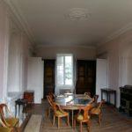 travaux-de-decoration-termines-chateau-du-mazeau-profil-staff
