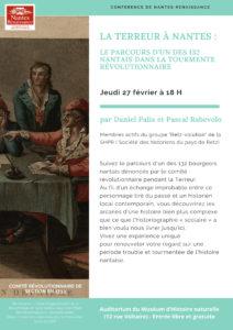conference-la-terreur-a-nantes-fevrier-2020