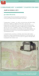 conference-Urbanisme-XVIII-nantes