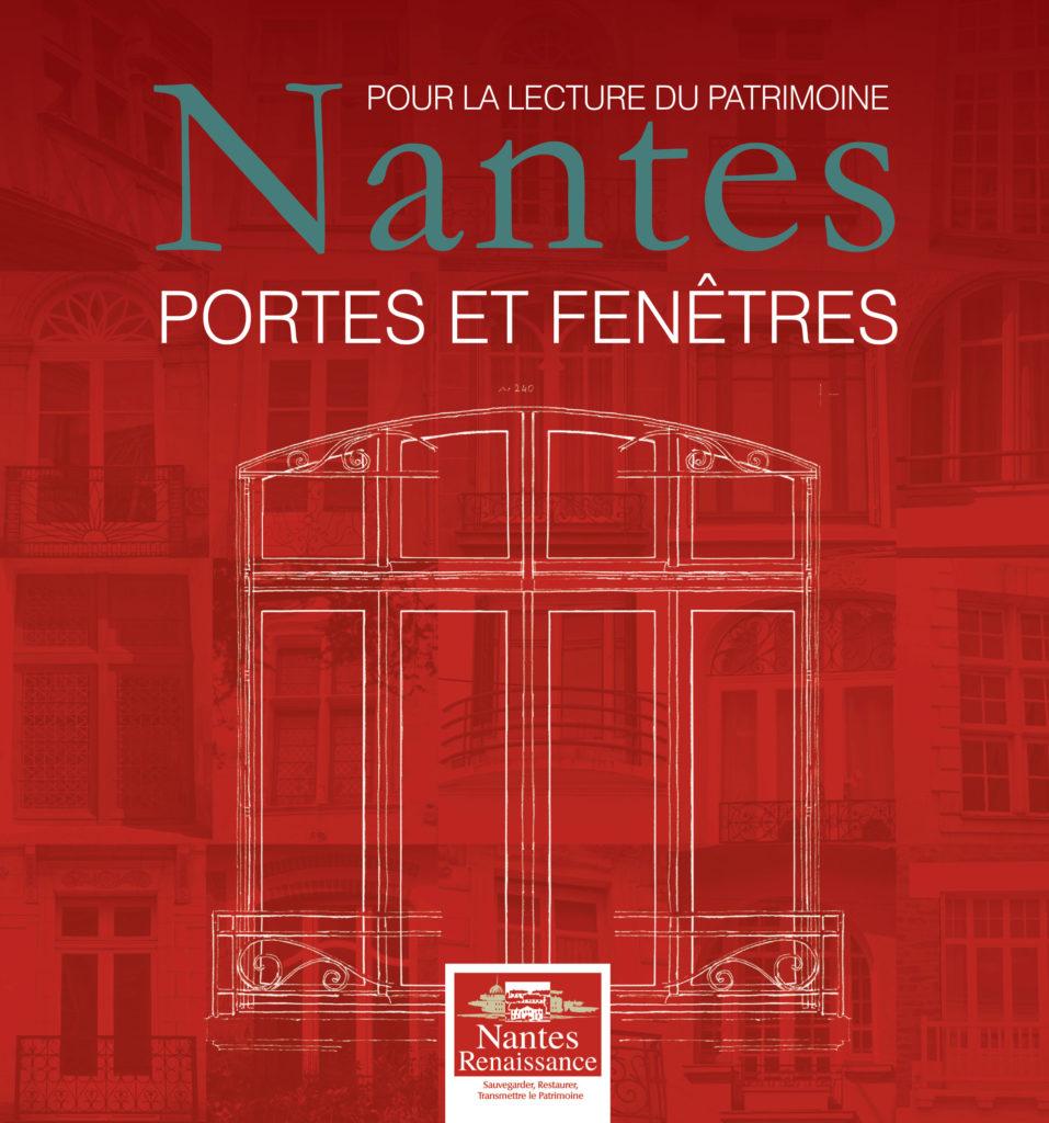 couverture-pour-la-lecture-du-patrimoine-nantes-portes-et-fenetres