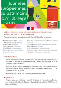 journees-europennes-du-patrimoine-2020-nantes