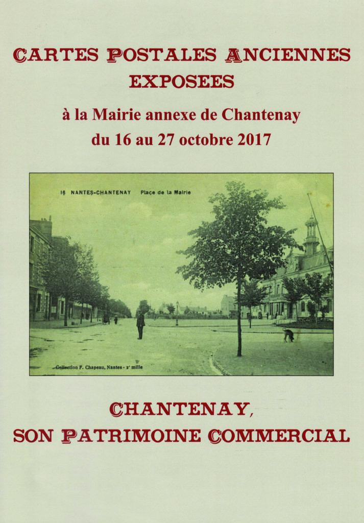 catalogue-exposition-cartes-postales-anciennes-chantenay-son-patrimoine-commercial