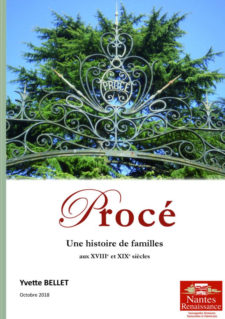 page-de-garde-livre-proce-une-histoire-de-familles-au-18-eme et-19-eme-siecles