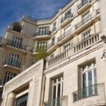 14-16-rue-racine-nantes-facade-ancienne-CGA-2018-nantes-renaissance