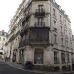 etat-avant-restauration-des-facades-2-rue-pre-nian-a-nantes-travaux-suivi-par-atelier-44