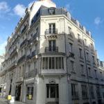 restauration-des-facades-achevees-2-rue-pre-nian-a-nantes-travaux-suivi-par-atelier-44
