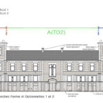 releve-facade-5-quai-hoche-nantes