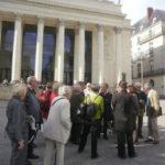 etude-comparative-places-Royales-et-Graslin-nantes-renaissance