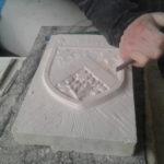 nantes-renaissance-atelier-sculpture-pierre-cedric-scriven-2020-1