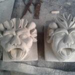 nantes-renaissance-atelier-sculpture-pierre-cedric-scriven-2020-18
