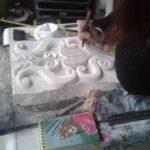 nantes-renaissance-atelier-sculpture-pierre-cedric-scriven-2020-34