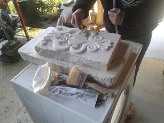 nantes-renaissance-atelier-sculpture-pierre-cedric-scriven-2020-4