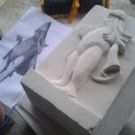 nantes-renaissance-atelier-sculpture-pierre-cedric-scriven-2020-5