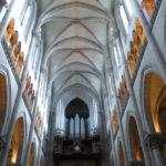 nef-basilique-saint-nicolas-2018-nantes-renaissance