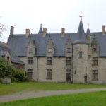 chateau-de-la-tour-orvault-2019- nantes renaissance