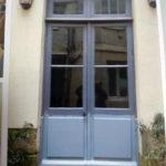 porte-rue-saint-jean-nantes-partie-basse-reparee-menuiserie-chever