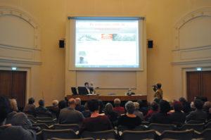 conference-nantes-renaissance-auditorium-museum-nantes