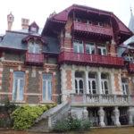 facade-cote-parc-villa-de-la-houssinière-nantes-2016