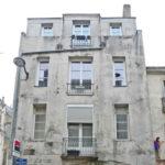 immeuble-11-rue-lorette-de-la-refoulais-41-rue-marechal-joffre-nantes-etat-avant-ravalement